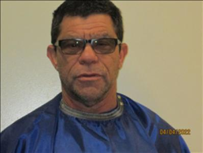 Marc Herbert Dolgenow a registered Sex, Violent, or Drug Offender of Kansas