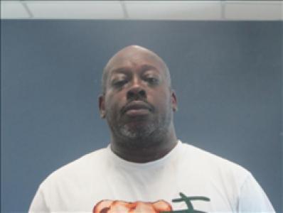 Randall Lewis Pace a registered Sex, Violent, or Drug Offender of Kansas
