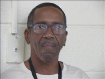 Kenneth Lee Patterson a registered Sex, Violent, or Drug Offender of Kansas
