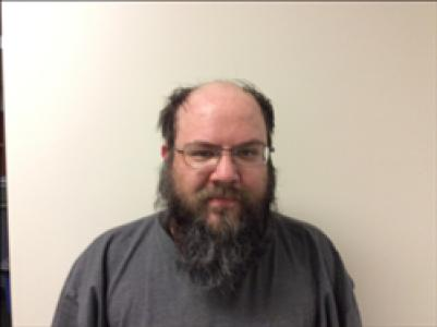 Adam Lee Smith a registered Sex, Violent, or Drug Offender of Kansas