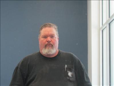 Jason James Barton a registered Sex, Violent, or Drug Offender of Kansas