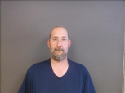 Christopher Michael Heaton a registered Sex, Violent, or Drug Offender of Kansas