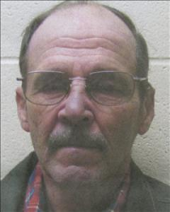 Bruce Duane Reedy a registered Sex, Violent, or Drug Offender of Kansas