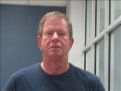Jerry Paul Fields a registered Sex, Violent, or Drug Offender of Kansas