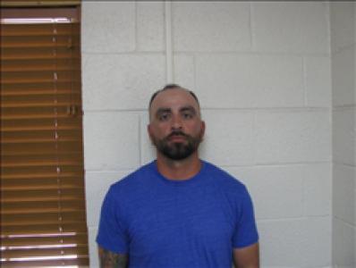 Jason Scott Brown a registered Sex, Violent, or Drug Offender of Kansas