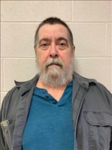 Charles E Payne a registered Sex, Violent, or Drug Offender of Kansas