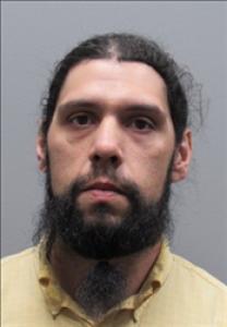 Jose Manuel Terriquez Bencomo a registered Sex, Violent, or Drug Offender of Kansas