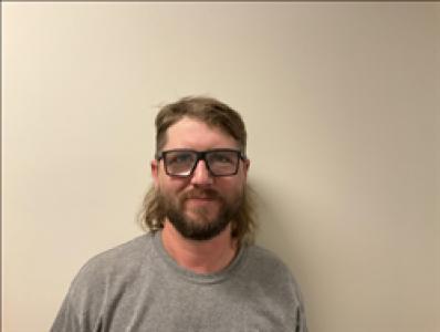 Orin Thomas Beavers V a registered Sex, Violent, or Drug Offender of Kansas