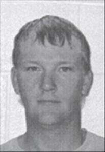 Johnny Joe Richardson a registered Sex, Violent, or Drug Offender of Kansas