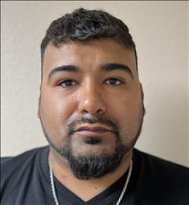 Domingo Rey Aranda a registered Sex, Violent, or Drug Offender of Kansas