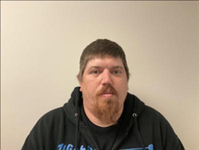 Kasey Stephan Beckham a registered Sex, Violent, or Drug Offender of Kansas