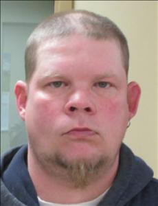 Christopher Ryan Jones a registered Sex, Violent, or Drug Offender of Kansas