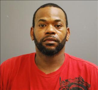 Michael Anthony Johnson a registered Sex, Violent, or Drug Offender of Kansas