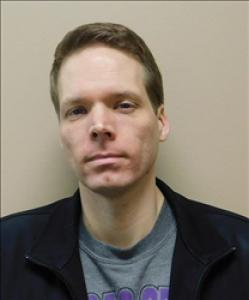 Adam Wayne Fick a registered Sex, Violent, or Drug Offender of Kansas