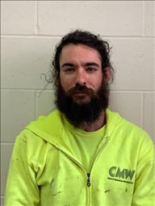 Nathan Kyle Salmans a registered Sex, Violent, or Drug Offender of Kansas