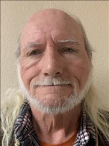 Floyd Edward Marsh a registered Sex, Violent, or Drug Offender of Kansas