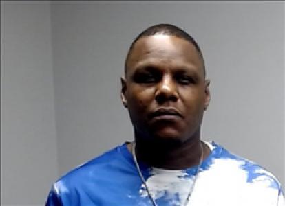 Christopher Lee Watson a registered Sex, Violent, or Drug Offender of Kansas