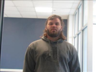 Dylan Phillip Berger a registered Sex, Violent, or Drug Offender of Kansas