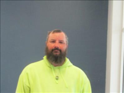 Brett Alan Mishler a registered Sex, Violent, or Drug Offender of Kansas
