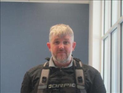Gregory Davis Black a registered Sex, Violent, or Drug Offender of Kansas