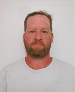 Richard Alen Mowery a registered Sex, Violent, or Drug Offender of Kansas