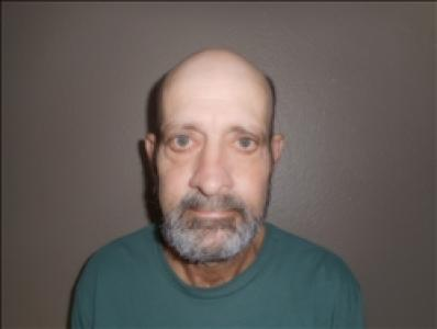 John Michael Fife a registered Sex, Violent, or Drug Offender of Kansas