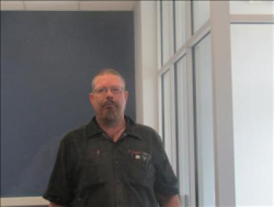 Ricky Lynn Barber Jr a registered Sex, Violent, or Drug Offender of Kansas
