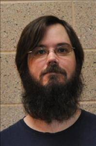 David Douglas Ohlhausen a registered Sex, Violent, or Drug Offender of Kansas