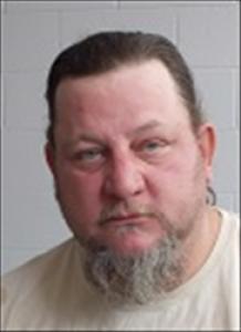 Dennis Edward Rice a registered Sex, Violent, or Drug Offender of Kansas
