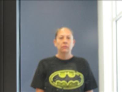 Jessica Marie Baloo a registered Sex, Violent, or Drug Offender of Kansas