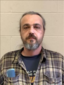 Thomas Lee Jensen Jr a registered Sex, Violent, or Drug Offender of Kansas
