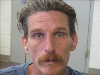 Jason Whittaker Wilson a registered Sex, Violent, or Drug Offender of Kansas