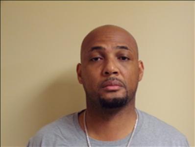 Shawn Christoper Atkinson a registered Sex, Violent, or Drug Offender of Kansas