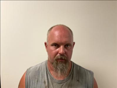 Ira Lukens Reed a registered Sex, Violent, or Drug Offender of Kansas
