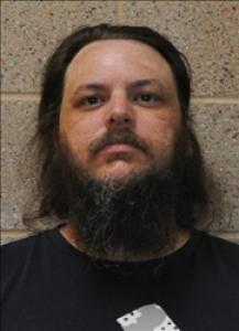 Joshua Leroy Schaumburg a registered Sex, Violent, or Drug Offender of Kansas