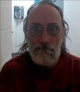 Dwayne Jeffery Miller a registered Sex, Violent, or Drug Offender of Kansas