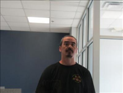 Roman Eugene Aguirre Sr a registered Sex, Violent, or Drug Offender of Kansas