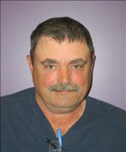James Harlan Troxel a registered Sex, Violent, or Drug Offender of Kansas