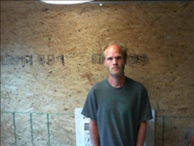 Christopher William Hibbs a registered Sex, Violent, or Drug Offender of Kansas