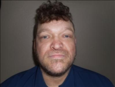 Joshua Adam Werner a registered Sex, Violent, or Drug Offender of Kansas