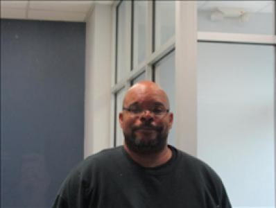 Robert Jhon Ballard a registered Sex, Violent, or Drug Offender of Kansas
