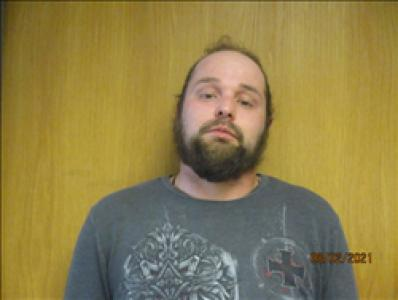 Travis Wayne Hudson a registered Sex, Violent, or Drug Offender of Kansas
