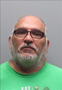 Richard Molina a registered Sex, Violent, or Drug Offender of Kansas
