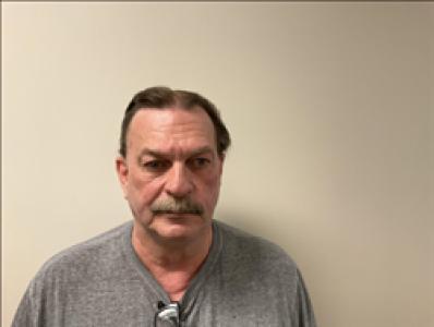 Terry Lynn Tucker a registered Sex, Violent, or Drug Offender of Kansas