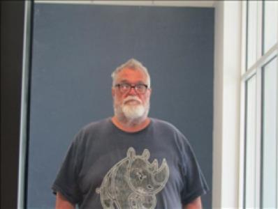 Ronald Harold Bainum a registered Sex, Violent, or Drug Offender of Kansas