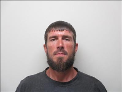 Carl Lynn Stremmel Jr a registered Sex, Violent, or Drug Offender of Kansas