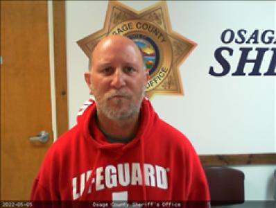 Robert Joseph Starkebaum a registered Sex, Violent, or Drug Offender of Kansas
