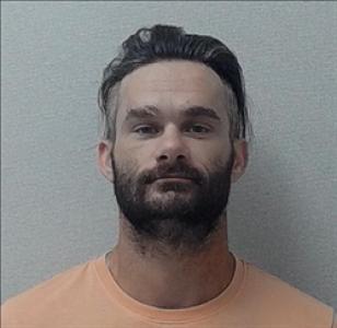 Zachary Scott Ruehlen a registered Sex, Violent, or Drug Offender of Kansas