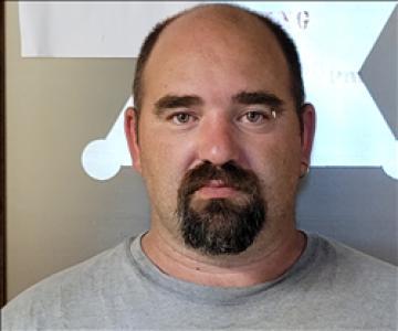 Dalbert Lynn Mcdaniel Jr a registered Sex, Violent, or Drug Offender of Kansas