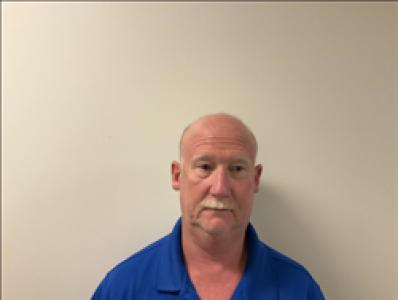 Richard Dean Rosenbaum a registered Sex, Violent, or Drug Offender of Kansas